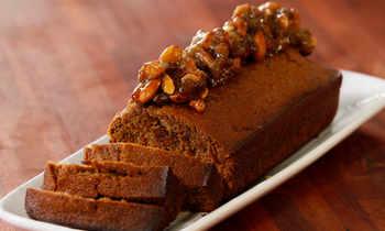 آموزش طرز تهیه کیک عسل
