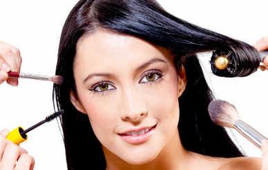 رنگ کردن مو و خطر ابتلا به سرطان مثانه
