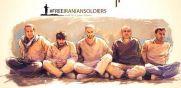 آزادی مرزبانان ایرانی / بازگشت سربازان گروگان به وطن