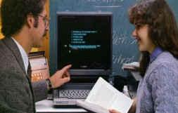 ۵۰ سالگی زبان برنامه نویسی مبارک باد !