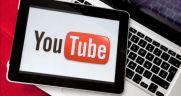 یوتیوب و توئیتر در عربستان جنجال به پا کردند