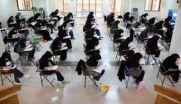 نتایج کنکور کارشناسی ارشد ۹۳ دانشگاه سراسری