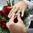 دلیل توقف پرداخت وام ازدواج جوانان