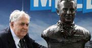 قهرمان اسبق فرمول یک جهان درگذشت + عکس