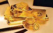 قیمت طلا، سکه و ارز در بازار امروز ۳۱ اردیبهشت + جدول