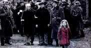 پنجاه فیلم برتر تاریخ سینمای جهان