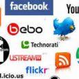 هشتگ چیست؟ کاربرد هشتگ در شبکه های اجتماعی