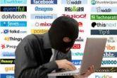 پنج اشتباه رایج کاربران در فیس بوک