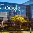طرح گوگل؛ اینترنت ماهواره ای در سراسر جهان