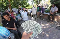 جدول قیمت جدید سکه و ارز