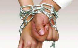 Forced Marriage ازدواج اجباری