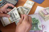 قیمت طلا، سکه و ارز در بازار امروز + جدول