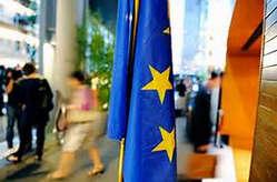roaming euro