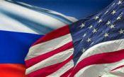 آمادگی آمریکا برای اعمال تحریم بیشتر روسیه