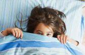 علت شب ادراری کودک ارثی است / درمان ۱۵ سالگی
