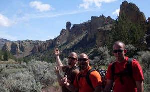 Climbing بهترین و خطرناک ترین مناطق کوهنوردی جهان