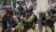 ۸ کشته و ۱۸ زخمی کماندوهای اسرائیلی در نوار غزه