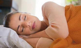 شیوه صحیح خوابیدن،صحیح خوابیدن،بارداری ،خوابیدن ،حالت خواب،دوران بارداری،بهداشت بانوان