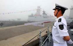 تحریم ژاپن علیه روسیه