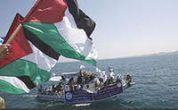 اعزام پرستار از ایران به غزه / شرایط امداد و کمک