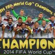 Images awarded the 2014 World Cup in Brazil (15)