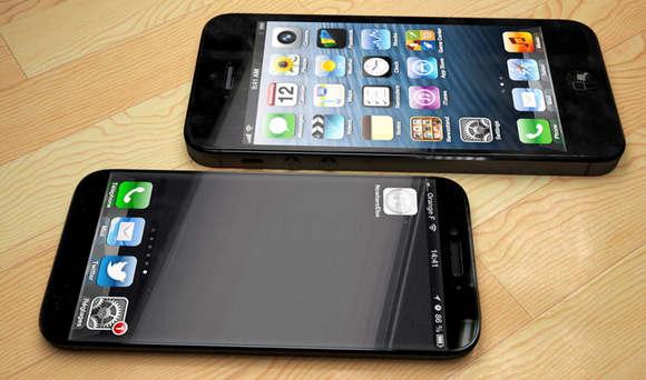 new iphone 6 apple 2015
