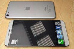 عکس آیفون 6 iphone