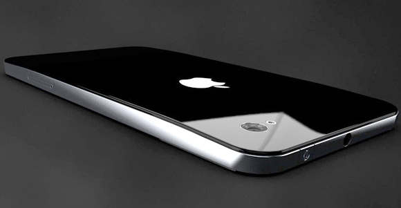 new iphone 6 apple 2015