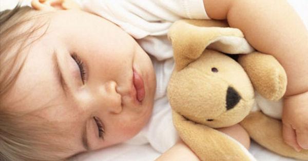 relax sleep