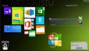 ویندوز ۹ win / یک نسخه برای تمام پلتفرم ها !