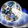 استخدام در ۲۰ رده شغلی مرتبط با شبکه های کامپیوتر