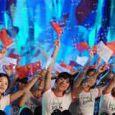 نخستین پیروزی ایران در المپیک نانجینگ ۲۰۱۴ چین