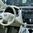 اعلام قیمت تندر ۹۰ / خودرو ارزان نمی شود !