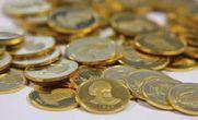 قیمت جدید طلا سکه و ارز در بازار امروز + جدول