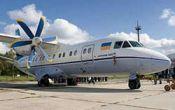 مصدوم سقوط هواپیمای ایران ۱۴۰ درگذشت