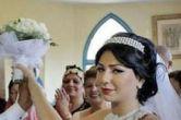جنجال بر سر دختر اسرائیلی ۲۳ ساله + عکس