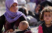 عفو بین الملل؛ ۳ هزار زن و دختر توسط داعش ربوده شدند