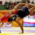 برنامه رقابت های کشتی قهرمانی جهان ۲۰۱۴ ازبکستان