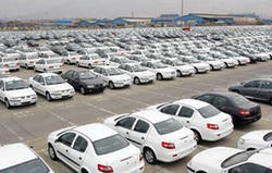 لیست قیمت جدید انواع خودرو داخلی و خارجی