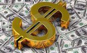 قیمت جدید طلا و سکه در اولین روز بازار + جدول