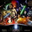 تولید مجدد فیلم سینمایی « جنگ ستارگان۷ »