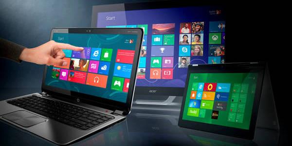 windows 8 آموزش نصب تصویری