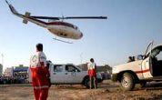 حادثه سقوط ۳۰ زن به درون چاه فاضلاب (جزئیات + عکس)