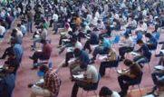 نتایج آزمون کارشناسی ارشد دانشگاه آزاد ۹۳ اعلام شد