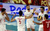 سخنان ولاسکو پس از پیروزی ۳-۰ والیبال ایران مقابل آرژانتین