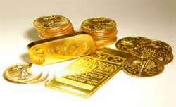 قیمت جدید طلا و سکه و ارز
