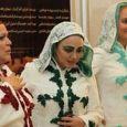 تصاویر/ تئاتر «دور همی زنان شکسپیر» ساخته بهاره رهنما