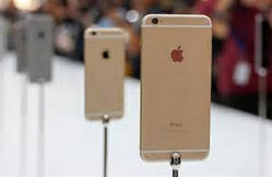 آیفون 6 iphone apple