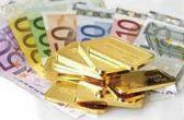 وضعیت قیمت طلا ارز و سکه در ۵ مهر چگونه بود + جدول
