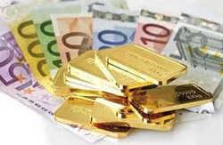 قیمت ارز طلا و سکه